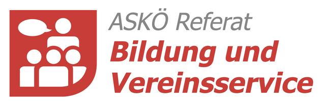 ASKO710-Referat-Bildung-Logo-Bezeichnung-300dpi-RGB