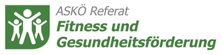 ASKO710-Referat-Fitness-Logo-Bezeichnung-300dpi-RGB