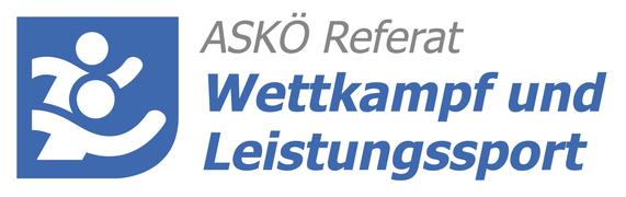 ASKO710-Referat-Wettkampf-Logo-Bezeichnung-300dpi-RGB