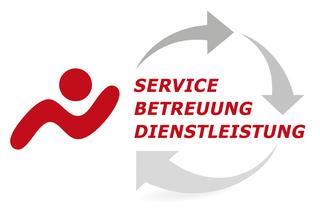 ASKOE-Service-Betreuung-Dienstleistung-Logo-Kurzform