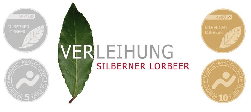 lorbeer_3